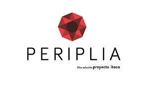 Software de Talento Humano | Periplia | Proyecto Ítaca