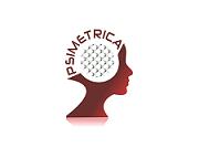 PSIMETRICA - Plataforma Web para Gestión y Ejecución de Procesos de Gestión Humana