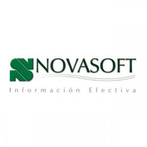 Novasoft S.A.S - Plataforma de Gestión de Procesos de Talento Humano, Nómina
