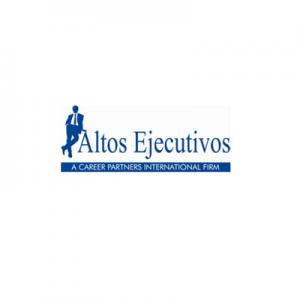 Altos Ejecutivos  - Programas de Outplacement