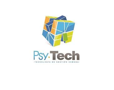PSY-Tech   - Pruebas Psicológicas | Pruebas Psicotécnicas
