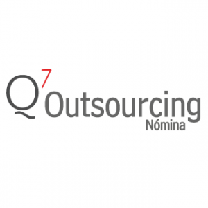 SQL Software S.A.  - Q7 Outsourcing Nómina®