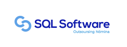 Servicios de Nómina | Q7 Outsourcing Nómina | SQL Software S.A.