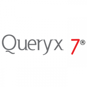 Software de Nómina | Queryx 7® HCM & Payroll  | SQL Software S.A.