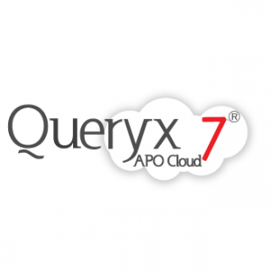 Software de Nómina | Queryx 7® - APO Cloud | SQL Software S.A.
