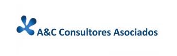 Asesoría en Sistemas de Gestión de Seguridad y Salud en el Trabajo