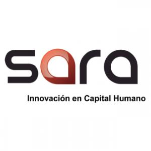 Software de Recursos Humanos | SARA |  Unión Soluciones LTDA