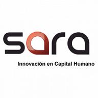 Software de Recursos Humanos | Software de Nómina | SARA
