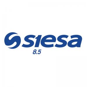 SIESA 8.5  - Software de Nómina y Recursos Humanos