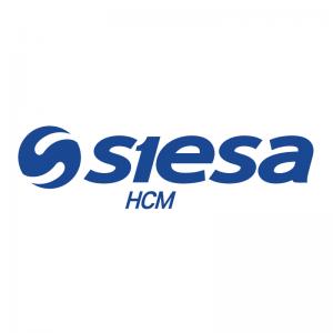 Software de Nómina | Siesa HCM | Sistema de Gestión Humana