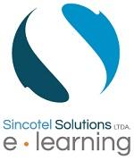 Sincotel Solutions LTDA  - Pedagogía Virtual de Avanzada – Aprende, Aplica Compite