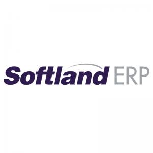 Softland Capital Humano - Software de Nómina y Recursos Humanos