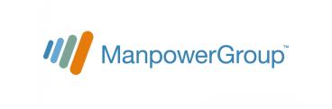 ManpowerGroup  - Selección de Personal