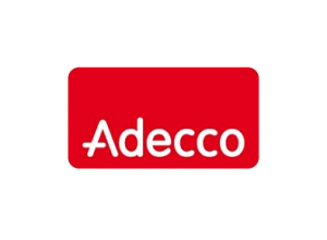 ADECCO COLOMBIA S.A. - Selección de Personal y Headhunting