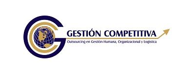 Selección y Evaluación de Cargos Gerenciales (Head Hunters)