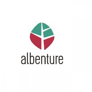 Albenture Colombia  - Desarrollo de Competencias y Liderazgo