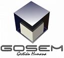 Gosem - Gestión Humana - Software de Nómina y Recursos Humanos