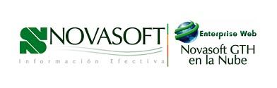 Software de Nómina en la Nube | Nómina SaaS | Novasoft