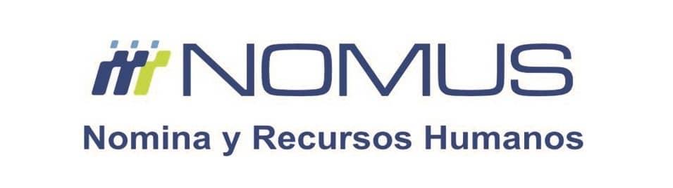 Software de Nómina | Software de Recursos Humanos | Nomus | TLM - Software de Nómina y Recursos Humanos