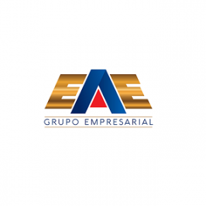 Soluciones Empresariales EAE S.A.S.  - Suministro de Personal Administrativo y Contable