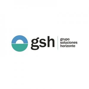 Grupo Soluciones Horizonte GSH - Suministro de Personal Temporal