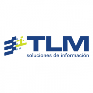 Outsourcing de Nómina | Servicio de Outsourcing de Nómina  | TLM