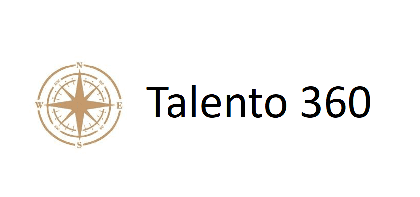 Software de Nómina |  Talento 360