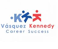 Vásquez Kennedy  - Outplacement y Desarrollo de Carrera