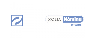 ZEUS Nómina Integral - Sistema de Administración de Nomina Integral