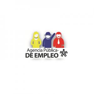 AGENCIA PÚBLICA DE EMPLEO SENA COLOMBIA - BOGOTÁ Y COLOMBIA