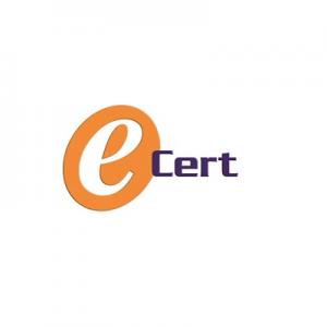 eCert - eCert Software para el Desarrollo del Talento Humano