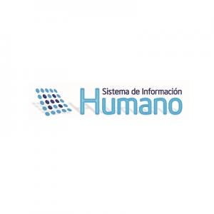 Humano®