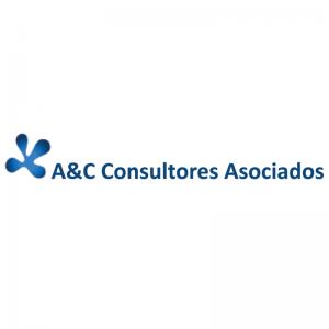A&C Consultores Asociados  - Asesoría en Sistemas de Gestión de Seguridad y Salud en el Trabajo / Riesgo Psicosocial