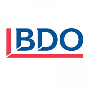 BDO Colombia - Ourtsourcing de Nómina