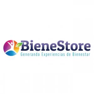 SISTEMA DE RECOMPENSAS POR ACUMULACIÓN DE PUNTOS BOGOTÁ COLOMBIA