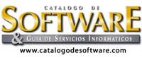 Catálogo de Software & Guía de Servicios Informáticos - Guía de Servicios Informáticos.