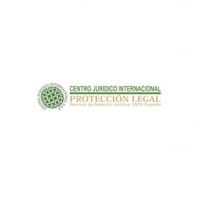 Centro Jurídico Internacional  - Derecho Laboral