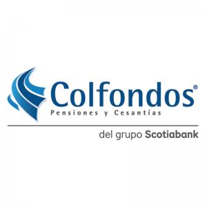 SOCIEDAD ADMINISTRADORA DE FONDOS DE PENSIONES COLFONDOS