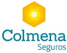 EMPRESA DE RIESGOS LABORALES COLMENA SEGUROS COLOMBIA