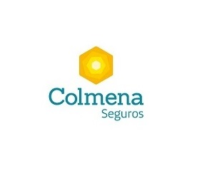 Colmena Seguros - Riesgos Laborales