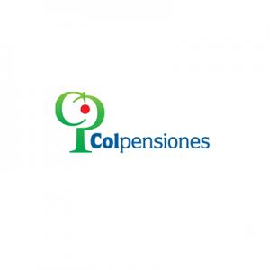 Colpensiones - Administradora Colombiana de Pensiones