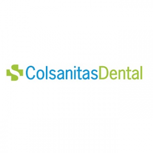 Plan Colsanitas Dental Colombia