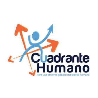 SOFTWARE PARA EVALUACIÓN POR DESEMPEÑO Y COMPETENCIAS COLOMBIA