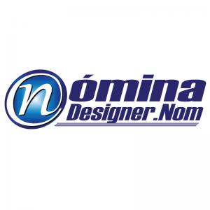 Software de Nómina | Sistemas de Nómina | Designer.Nom