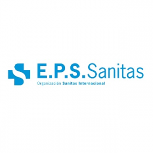 PLAN EMPRESARIAL EPS SANITAS COLSANITAS - BOGOTÁ COLOMBIA
