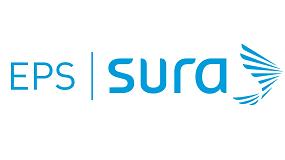 EPS SURA - EPS SURA - Medicina Prepagada Suramericana S.A.