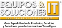 GUÍA PRODUCTOS SERVICIOS SOLUCIONES PROVEEDORES - BOGOTÁ COLOMBIA