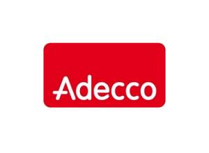 ADECCO COLOMBIA S.A. - SOLUCIONES INTEGRALES DE RECURSOS HUMANOS