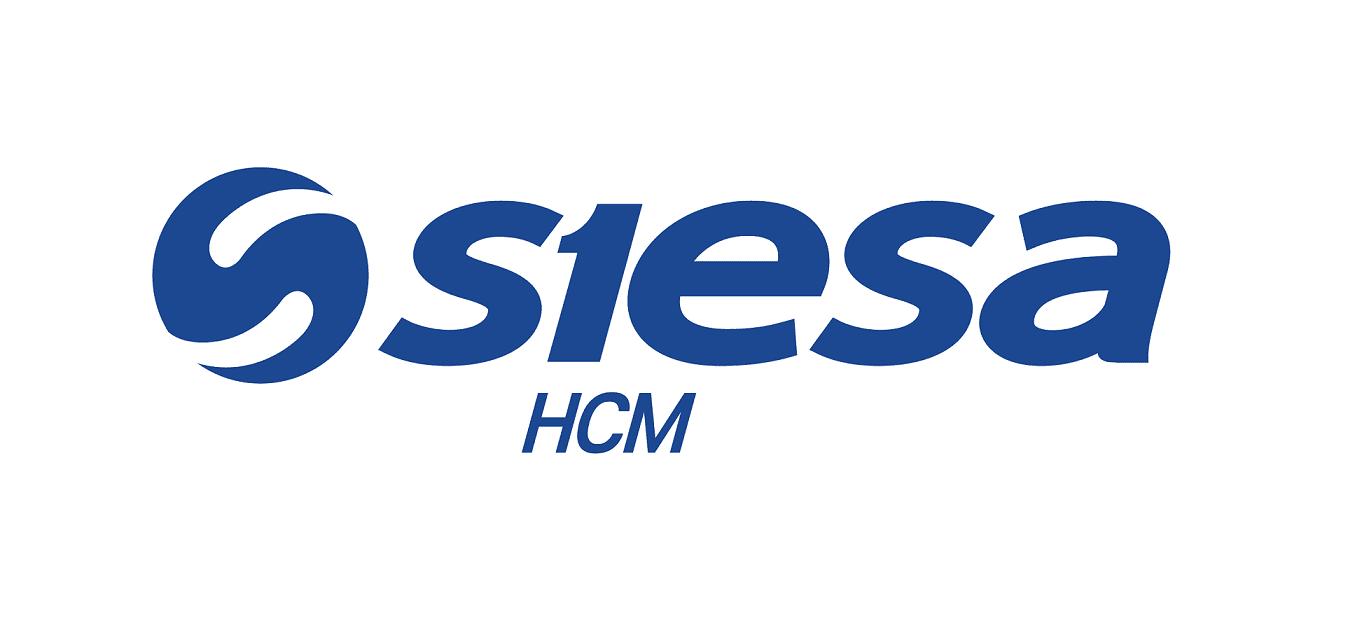 Siesa HCM