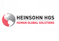 Software de Talento Humano | Heinsohn HGS - Solución de Gestión del Talento Humano